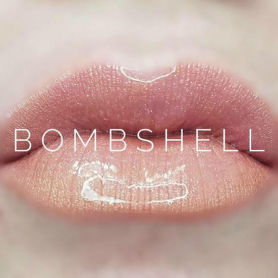Bombshell LipSense