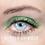 Thumbnail: Emerald Shimmer ShadowSense