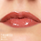 Thumbnail: Tiramisu Gloss