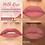 Thumbnail: Milk Rose LipSense