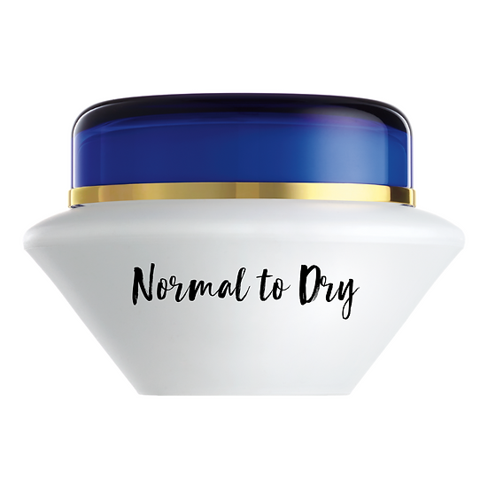 Normal to Dry SeneDerm® Evening Moisturiser