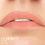 Thumbnail: Cream Matte Gloss