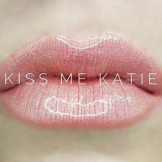 Kiss Me Katie LipSense