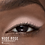 Thumbnail: Limited Edition Rosé Champagne ShadowSense Collection