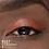 Thumbnail: Rust ShadowSense