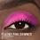 Thumbnail: Plasma Pink Shimmer ShadowSense