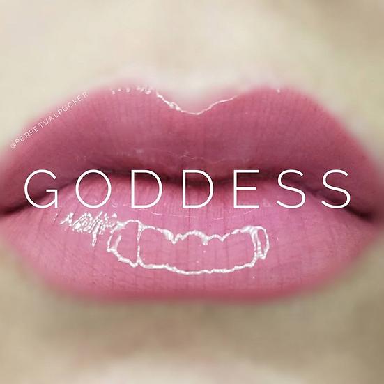 Goddess LipSense