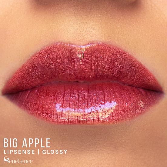 Big Apple LipSense