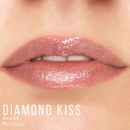 Diamond Kiss Gloss