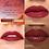 Thumbnail: Limited Edition Sunset Skies LipSense Collection