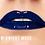 Thumbnail: Midnight Muse LipSense