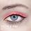 Thumbnail: Pretty 'N Pink ShadowSense