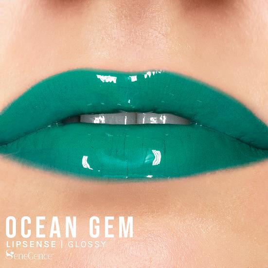 Ocean Gem LipSense