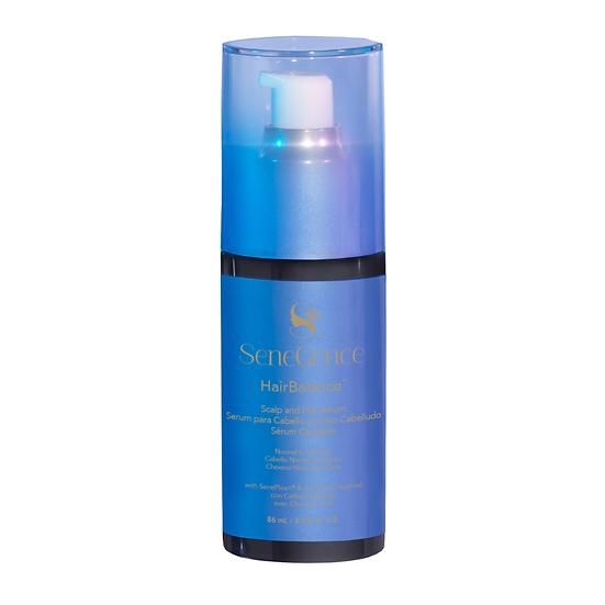 SeneGence HairBalance™ Scalp & Hair Serum