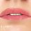 Thumbnail: Bella Matte Gloss