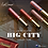 Thumbnail: Limited Edition Big City LipSense Collection