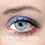 Thumbnail: Sapphire Shimmer ShadowSense