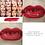 Thumbnail: Fly Girl LipSense