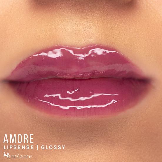 Amore LipSense