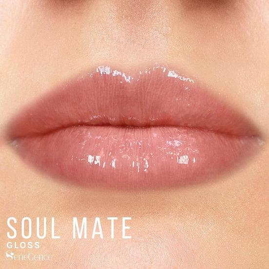 Soul Mate Gloss