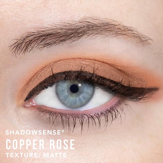 Copper Rose ShadowSense®