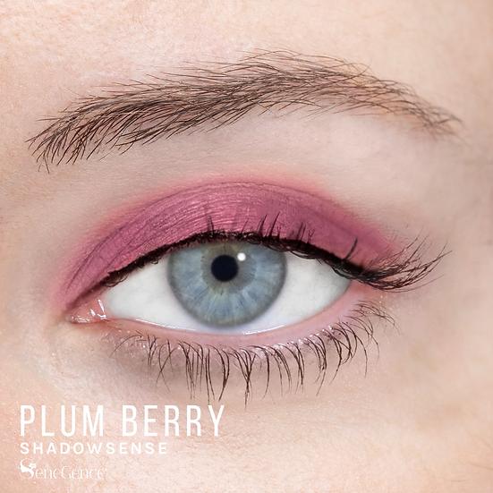 Plum Berry ShadowSense