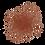 Thumbnail: Deep Translucent Loose Powder