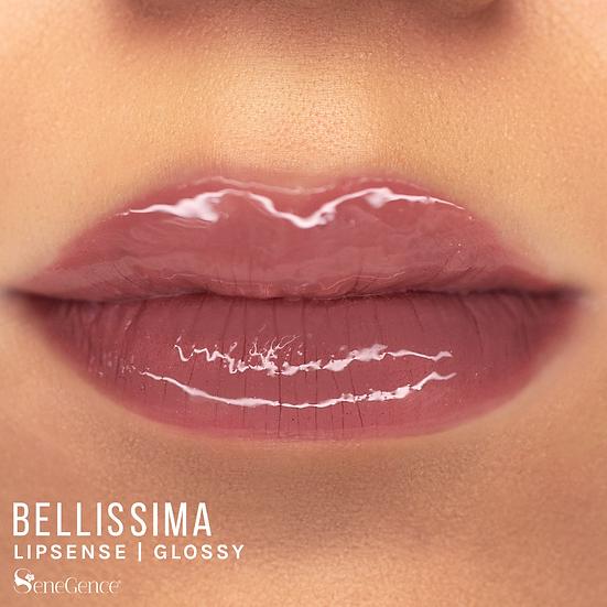 Bellissima LipSense