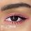 Thumbnail: Bella Cream ShadowSense