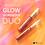 Thumbnail: Glow Gorgeous Duo