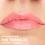 Thumbnail: Pink Tourmaline Gloss