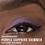 Thumbnail: Purple Sapphire Shimmer ShadowSense®