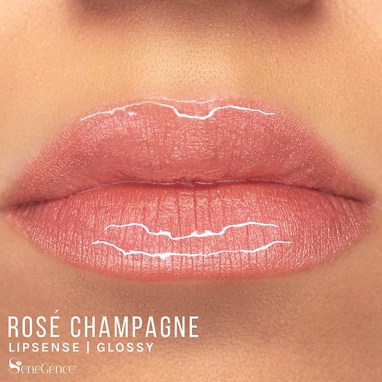 Rosé Champagne LipSense