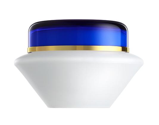 SeneDerm® Evening Moisturiser - Dry Skin