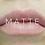 Thumbnail: Matte Gloss
