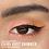 Thumbnail: Fairy Dust Shimmer ShadowSense