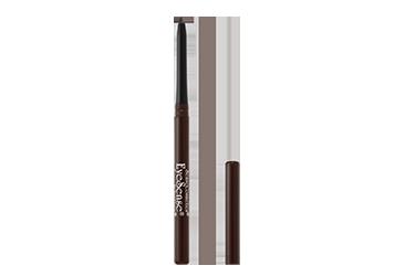 Black Brown EyeSense Pencil