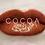 Thumbnail: Cocoa LipSense