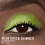 Thumbnail: Neon Green Shimmer ShadowSense