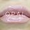 Thumbnail: Opal Gloss