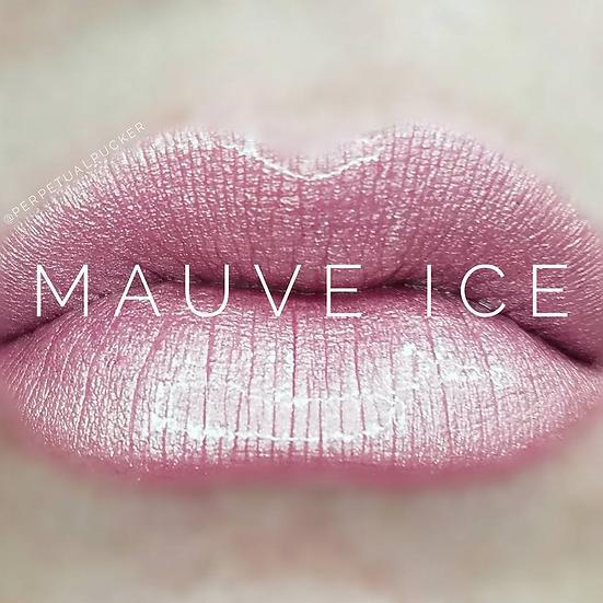 Mauve Ice LipSense
