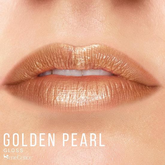 Golden Pearl Gloss