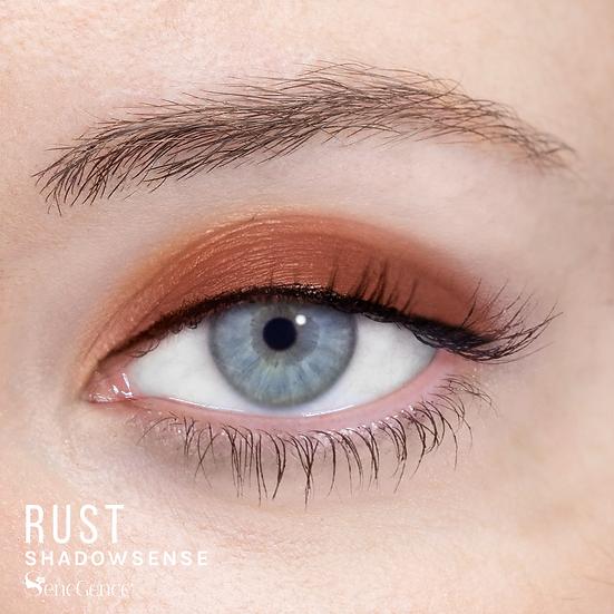 Rust ShadowSense