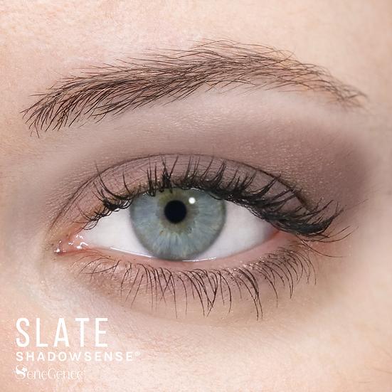 Slate ShadowSense