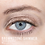 Thumbnail: Brownstone Shimmer ShadowSense