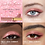 Thumbnail: Limited Edition Pretty 'N Pink ShadowSense Collection