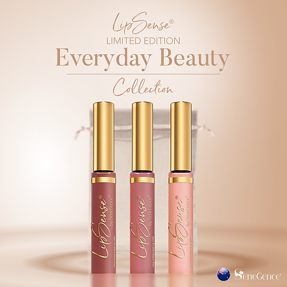 Limited Edition Everyday Beauty Collection