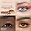 Thumbnail: Limited Edition Natural Nudes ShadowSense Collection
