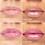 Thumbnail: Perfect Pink pH Glossy Tint