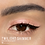 Thumbnail: Twilight Shimmer ShadowSense